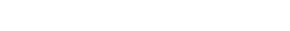 Rapita Systems Ltd.